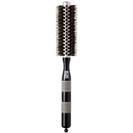 Escova de Cabelo Marco Boni Prossional Termica Metalica 42 mm REF 7836T