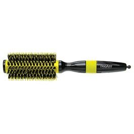 Escova de Cabelo ProArt Thermic Color Amarela Ref 47363 YL