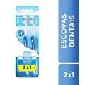 Escova Dental Oral-B Indicador Plus 30