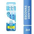 Escova Dental Oral-B Indicador Plus 35
