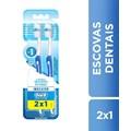 Escova Dental Oral-B Indicador Plus 40
