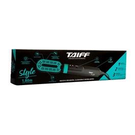 Escova Taiff Style 110V