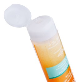 Esfoliante Facial Neutrogena Acne Proofing 100 gr
