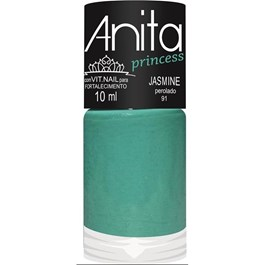 Esmalte Anita Cremoso 10 ml Alegria 28