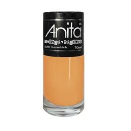 Esmalte Anita Cringe 10 ml Traz um Litrão