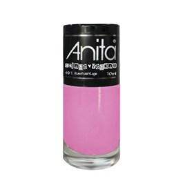 Esmalte Anita Cringe 10 ml #Usohashtags