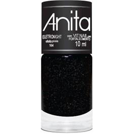 Esmalte Anita Efeito Pixie 10 ml Eletro Night 164