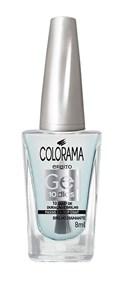 Esmalte Colorama Efeito Gel 8 ml Top Coat