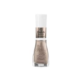 Esmalte Dailus Color Metálico 8 ml Carruagem