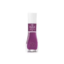 Esmalte Dailus Cremoso 8 ml Blueberry Pie