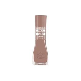 Esmalte Dailus Cremoso Nude Cada um Tem o Seu 8 ml Crema