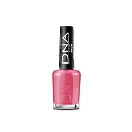 Esmalte DNA Italy 10 ml Amore