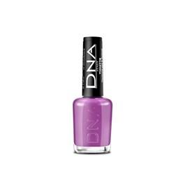 Esmalte DNA Italy 10 ml Violetta