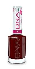Esmalte DNA Italy Love 10 ml Cereja