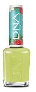 Esmalte DNA Italy Tropic 10 ml Dolce Limone