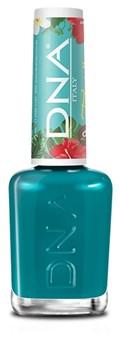 Esmalte DNA Italy Tropic 10 ml Smeraldo