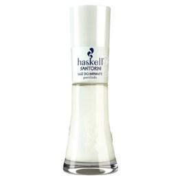 Esmalte Haskell Perolado Santorini 8 ml Luz do Mirante