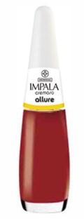 Esmalte Impala Cremoso 7,5 ml Allure