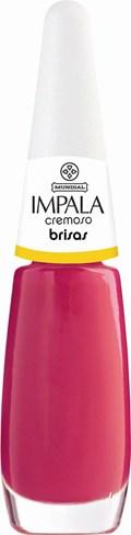 Esmalte Impala Cremoso 7,5 ml Brisas