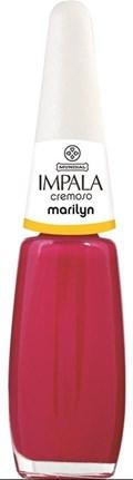 Esmalte Impala Cremoso 7,5 ml Marilyn