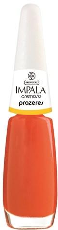 Esmalte Impala Cremoso 7,5 ml Prazeres