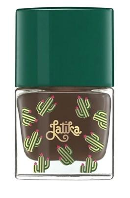 Esmalte Latika Cactus 9 ml Argile