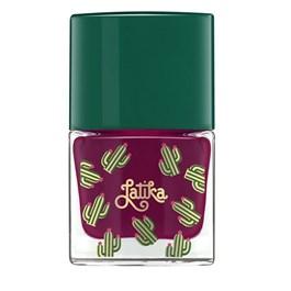 Esmalte Latika Cactus 9 ml Flower