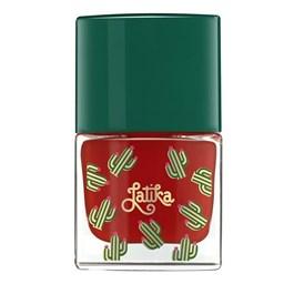 Esmalte Latika Cactus 9 ml Love