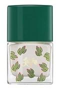 Esmalte Latika Cactus 9 ml Milk