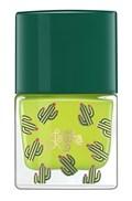 Esmalte Latika Cactus 9 ml Polen Fluor