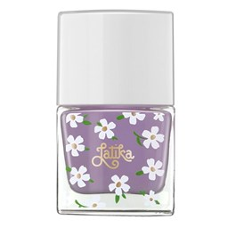 Esmalte Latika Daisy 9 ml Bouquet