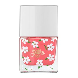 Esmalte Latika Daisy 9 ml Flor de Cera