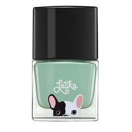 Esmalte Latika Mon Puppy 9 ml Mint