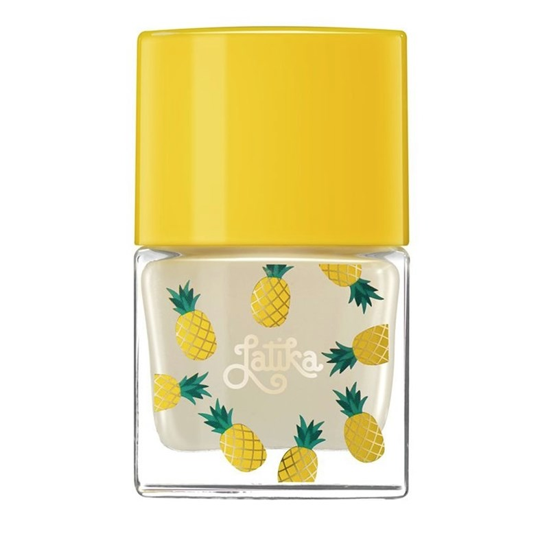Esmalte Latika Piña 9 ml  Dream