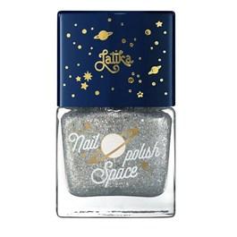 Esmalte Latika Space 9 ml Silver Star