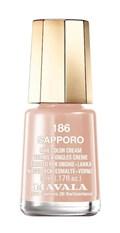 Esmalte Mavala Mini Colors Cintilante 5 ml Sapporo
