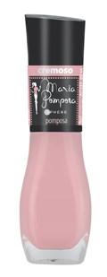 Esmalte Mohda Maria Pomposa 8 ml Pomposa