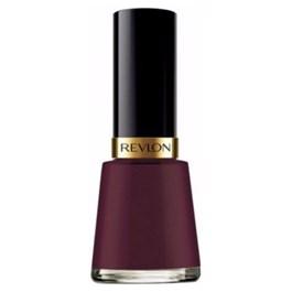 Esmalte Revlon Nail Enamel 14.7 ml Vixem