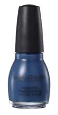 Esmalte SinfulColors 15 ml Rainstorm Blue
