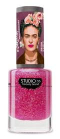 Esmalte Studio 35 Frida Kahlo 9 ml #OuSomaouSOme
