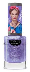 Esmalte Studio 35 Frida Kahlo 9 ml #QuemprecisadePríncipe