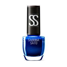 Esmalte Studio 35 Sabrina Sato Cintilante 9 ml #naotemigual