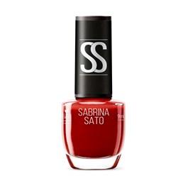 Esmalte Studio 35 Sabrina Sato Cremoso 9 ml #apaixonadapelavida