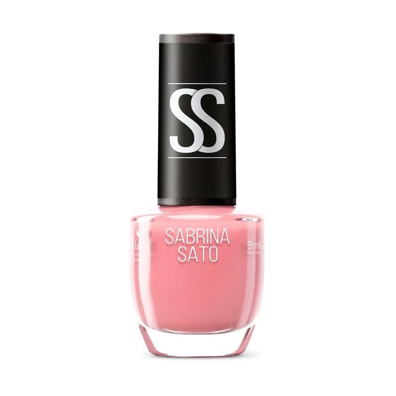 Esmalte Studio 35 Sabrina Sato Cremoso 9 ml #donadesi
