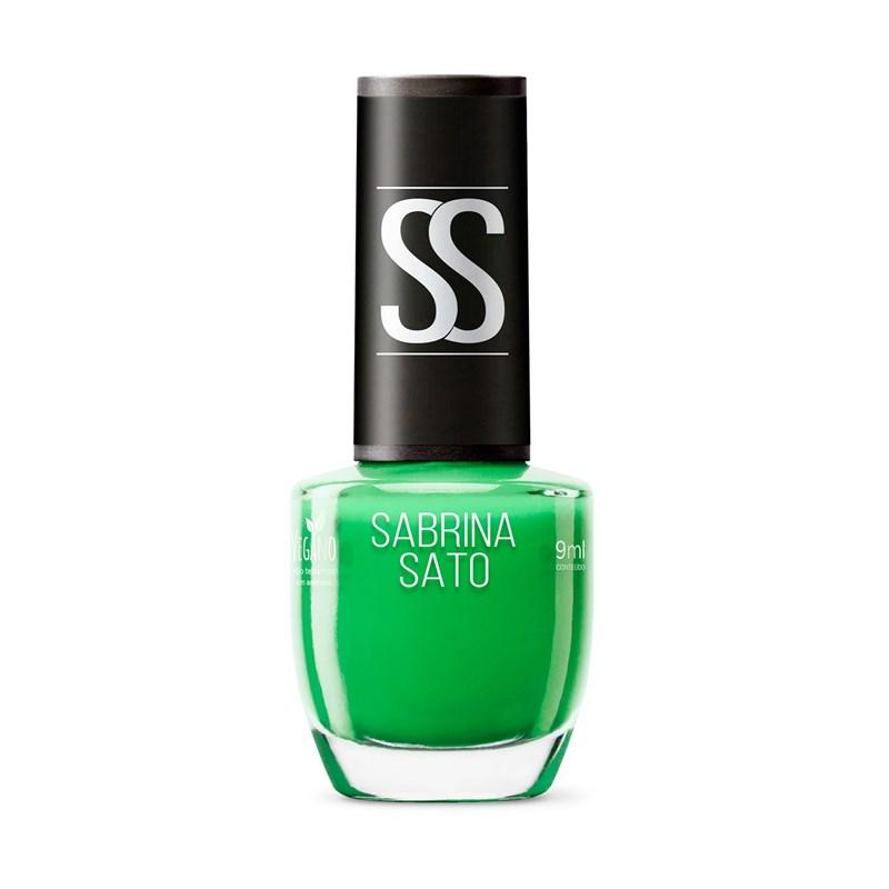 Esmalte Studio 35 Sabrina Sato Neon 9 ml #maisquedeterminada