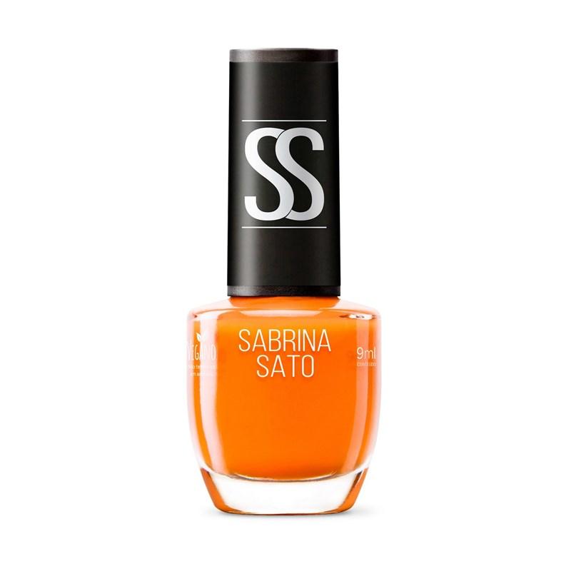Esmalte Studio 35 Sabrina Sato Neon 9 ml #ousomesmo