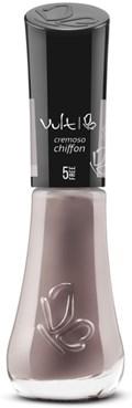 Esmalte Vult 5 Free 8 ml Chiffon
