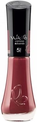 Esmalte Vult 5 Free 8 ml #Divando