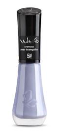 Esmalte Vult 5 Free 8 ml Mar Tranquilo
