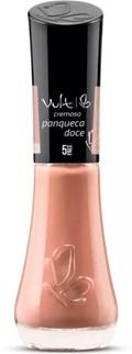 Esmalte Vult 5 Free 8 ml Panqueca Doce